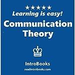 Communication Theory |  IntroBooks