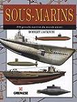 Sous-marins : 300 grands navires du m...