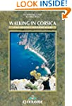 Walking on Corsica: Long-distance and...