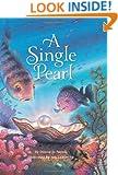 A Single Pearl