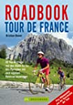 Roadbook Tour de France: 40 Top-Ansti...