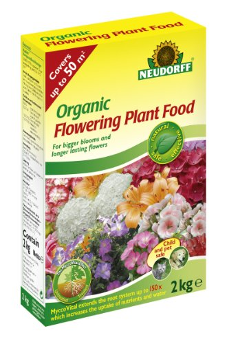 neudorff-2kg-organic-flowering-plant-food
