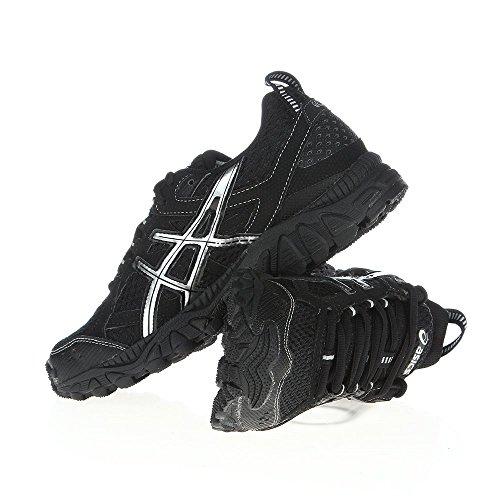 ASICS Gel-Trail Lahar 5 G-Tx, Women's Trail Running Shoes