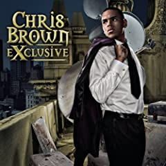CD DVD Foto Photos Pics Tickets Shows Events Chris Brown Exclusive With You Music Videos Video Clip Song Lyrics Sooong
