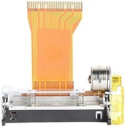 APS Thermal Printer Mechanism
