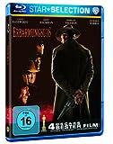 Image de Erbarmungslos [Blu-ray] [Import allemand]