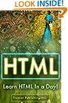 HTML: Learn HTML Programming FAST - U...