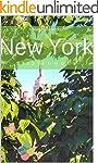 New York - Reisef�hrer: Entdecke New...