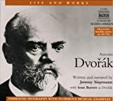 Dvorak: Life & Works