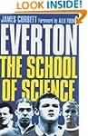 Everton: School of Science