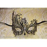 by Burlesque-Boutique (90)Buy new:  $29.98  $8.47 21 used & new from $4.99