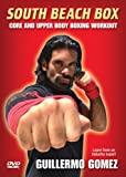 South Beach Boxing [DVD] [Import]