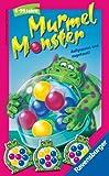 マーブルモンスター(Murmel Monster)/Ravensburger/Gilbert Obermair