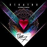 Stratos (feat. Al Di Meola)