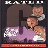 Rated G [Explicit]