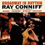 Broadway Rhythmby Ray Conniff