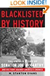 Blacklisted by History: The Untold St...