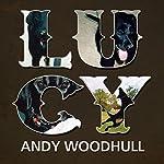 Vampire Romance | Andy Woodhull