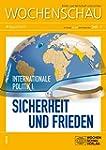 Internationale Politik: Sicherheit un...