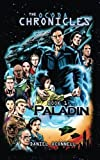 img - for The Ocoda Chronicles Book 1 Paladin book / textbook / text book