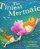The Tiniest Mermaid
