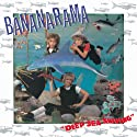 Bananarama - Deep Sea Skiving (3 Discos) [Audio CD]<br>$746.00