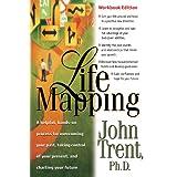 Life Mapping ~ John Trent