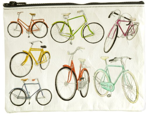 blue-q-bicycles-zipper-pouch