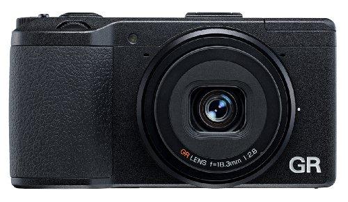 ricoh-gr-162-mp-digital-camera-with-30-inch-led-backlit-black