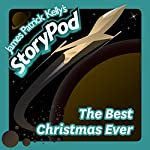 The Best Christmas Ever | James Patrick Kelly