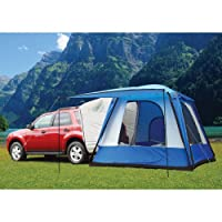Sportz Sportz #82000 4 Person SUV Tent from Napier Enterprises
