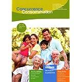 Services à la personne (n.170 Décembre 2010)