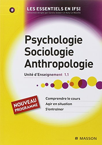 psychologie-sociologie-anthropologie-unite-denseignement-11