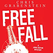 Free Fall: A John Ceepak Mystery, Book 8 | [Chris Grabenstein]