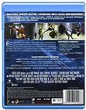 Image de Ultraviolet [Blu-ray] [Import italien]
