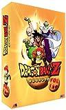 echange, troc Dragon Ball Z  Vol. 1 a 9 - Coffret 9 DVD
