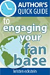 Author's Quick Guide to Engaging Your...