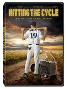 Hitting the Cycle [Import]