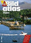 HB Bildatlas Wales