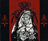Demoslaughter by Nunslaughter (2009-02-24)