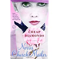 Cheap Diamonds: A Novel