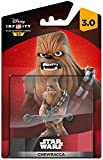 Cheapest Disney Infinity 30 Star Wars Chewbacca Figure on Xbox One