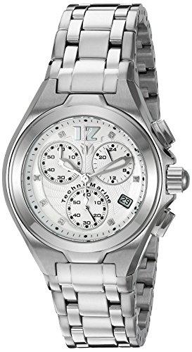 montre-bracelet-femme-technomarine-tm-215022