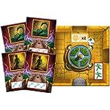 Queen Games 61201 - Escape Mini Erweiterung 4: Der Brunnen