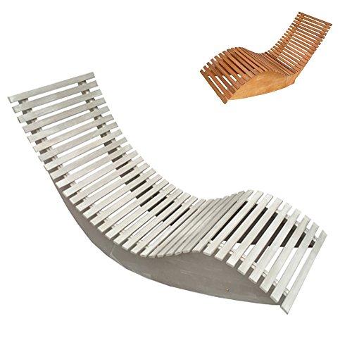 saunaliege klappbar preisvergleiche erfahrungsberichte und kauf bei nextag. Black Bedroom Furniture Sets. Home Design Ideas