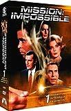 Mission : impossible, saison 1 - Coffret 7 DVD (dvd)