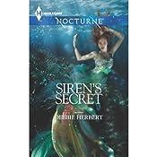 Siren's Secret | [Debbie Herbert]