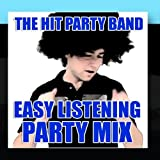 Easy Listening Party Mix