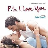 P.S. I Love You ~ John Powell