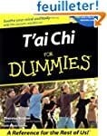 T'ai Chi For Dummies�